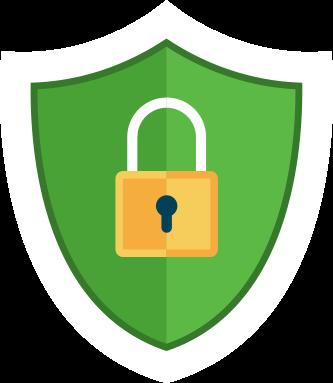 Paiements sécurisés SSL